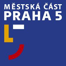 MČ Praha 5